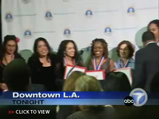 ABC7 In The News Video