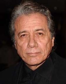 edward james olmos and lymari nadaledward james olmos twitter, edward james olmos films, edward james olmos instagram, edward james olmos young, edward james olmos height, edward james olmos family guy, edward james olmos, edward james olmos dexter, edward james olmos agents of shield, edward james olmos stand and deliver, edward james olmos shield, edward james olmos movies list, edward james olmos teacher movie, edward james olmos 2015, edward james olmos and lymari nadal, edward james olmos battlestar, edward james olmos imdb, edward james olmos net worth, edward james olmos died, edward james olmos miami vice