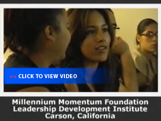 MMF LDI Video